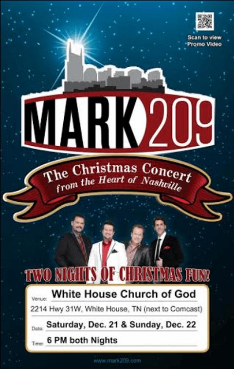 mark209 flyer b