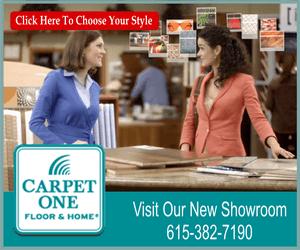 carpet consultation 300 ad