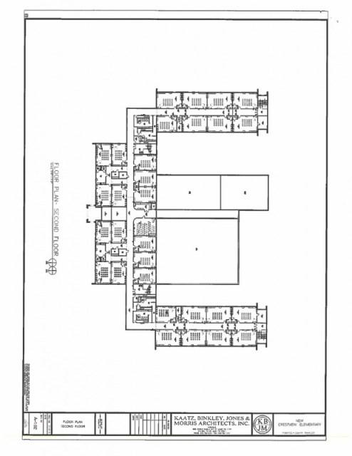 crestview school plans 2