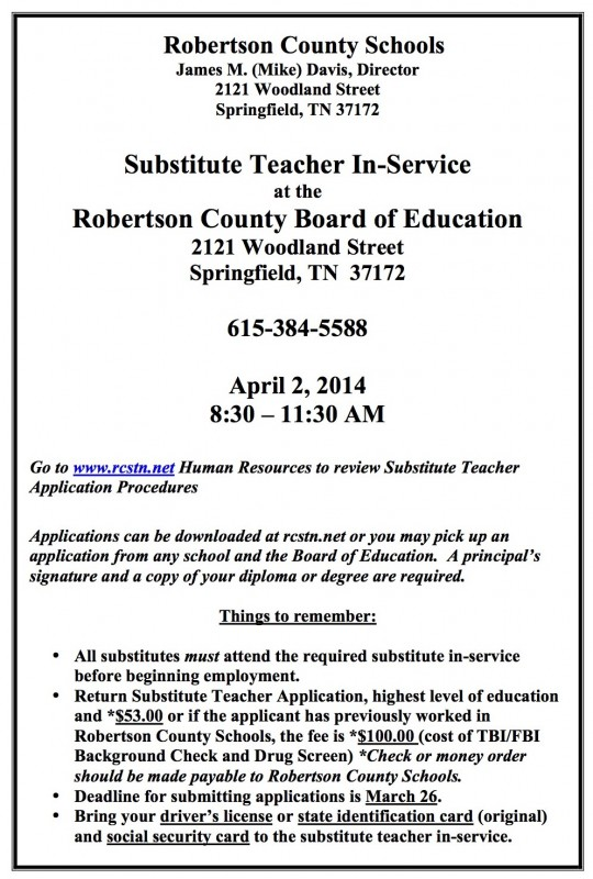 substitute_teacher_flier