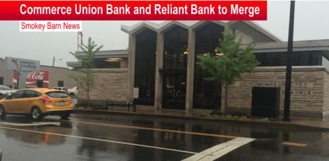 commerce bank merge slider