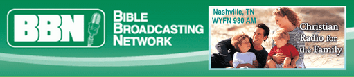BBN radio 511 advertisement