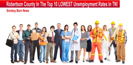 RC low unemployment rate slider