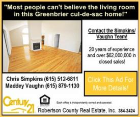 Simpkins living room ad
