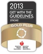 stroke_gold_plus_2013