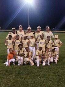 7 8 springfield team b