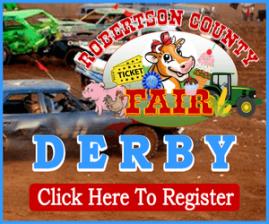 Derby ad 300