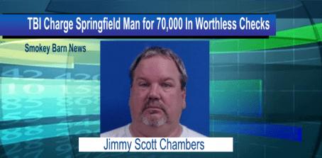 tbi arrest man for worthless checks slider