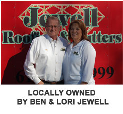 Jewell owners
