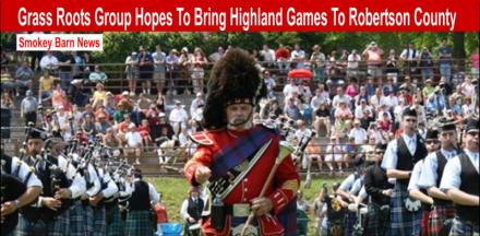 group to bring highland games slider