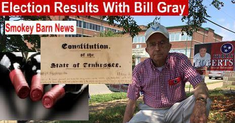 Bill-Gray-at-elections2