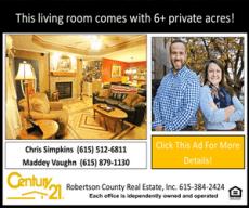 Century 21 livingroom 300 a ad