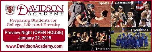 Davidson Academy Jan 22 511