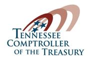 Tennnessee Treasury
