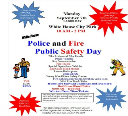 White House safety day flyer 2015a
