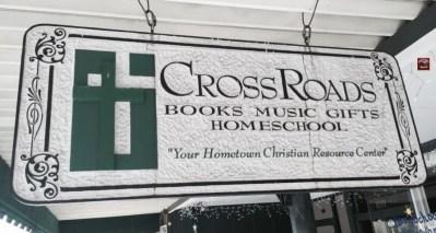 Slider Book store