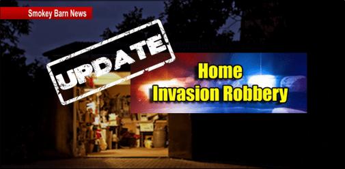 home invasion update slider