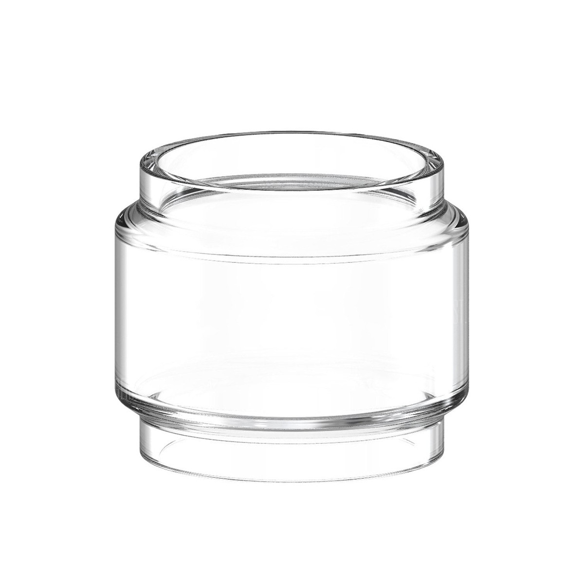 Buy Smok Baby Tfv Mini V2 Replacement Bubble Glass For Just 5 00
