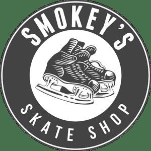 Smokey's Skate Shop