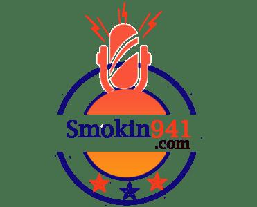 Smokin 94.1