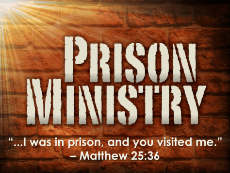 Prison-Ministry-Pic