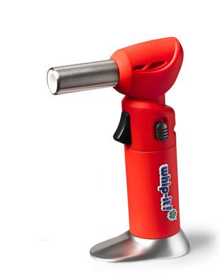 Flex Torch