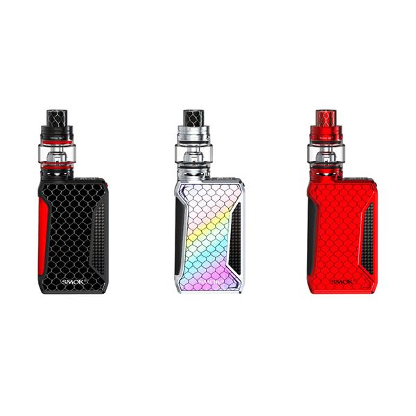 225W Smok H-PRIV 2 Firmware Upgradeable   Smokstore Blog