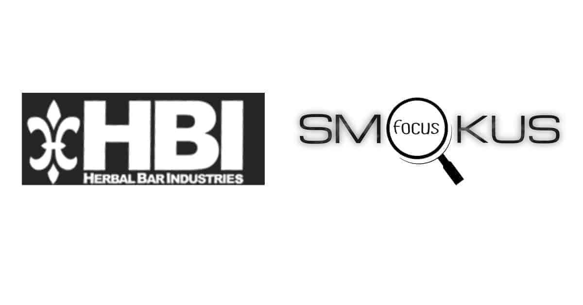 Smokus Focus and HBI International Team up in Strategic US