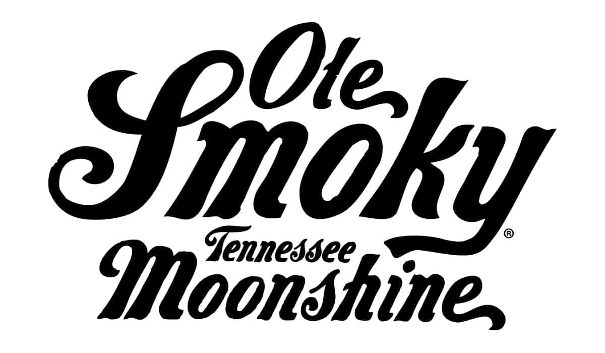 Smoky Mountain Shopping Coupons for Pigeon Forge