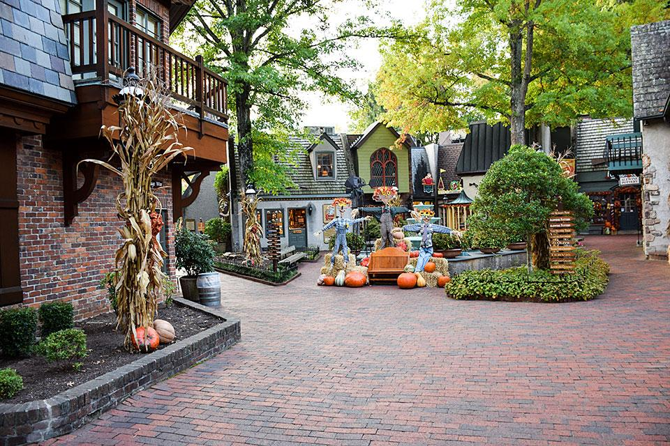 Fall Smoky Mountains Wallpaper Your Guide To Fall Shopping Part 3 Everything Else