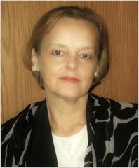 Maria Szonert Binienda, M.L., J.D., MBA