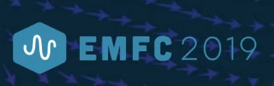 EMF conference2019. Screen Shot 2019-06-30 at 3.30.19 PM