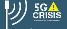 5G Crisis ARTScreen Shot 2019-04-28 at 11.45.53 AM