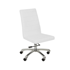 Casual Chairs Nz Chair Covers For Quinceanera Moschino Dining Smooch Collection Office White