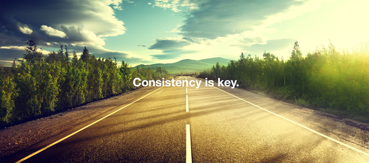 consistency-the-key-to-success