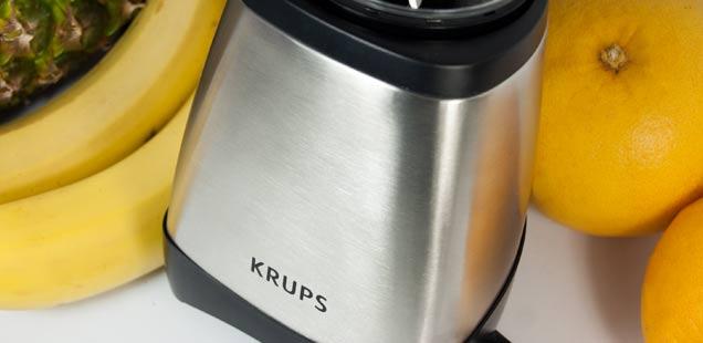 Inpuncto Kchen Erfahrungen Klarstein Herakles G Im Test