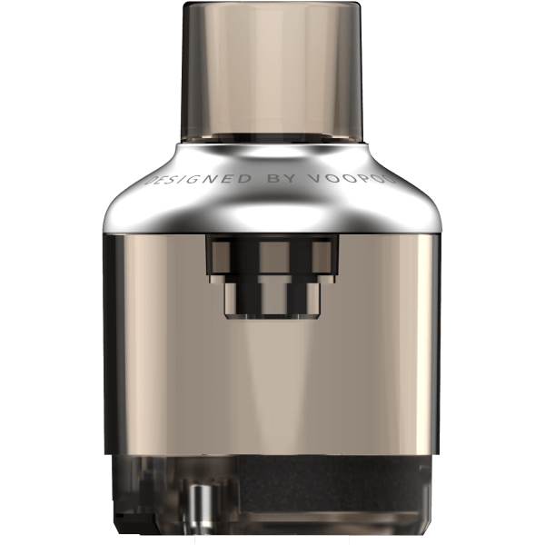 voopoo-drag-tpp-pod-tank-replacement-pods-2-pack-2ml-5.5ml-colour-silver-pod-41386-p