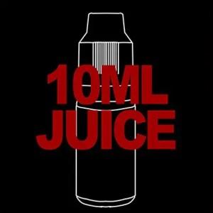 10ml-juice-tile b