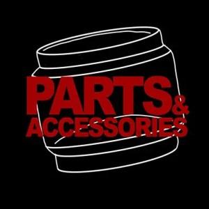 Accessories-Tile b