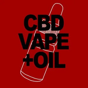 CBD-tile b