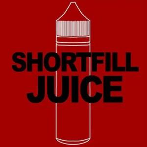 Shortfill-Juice-Tile b