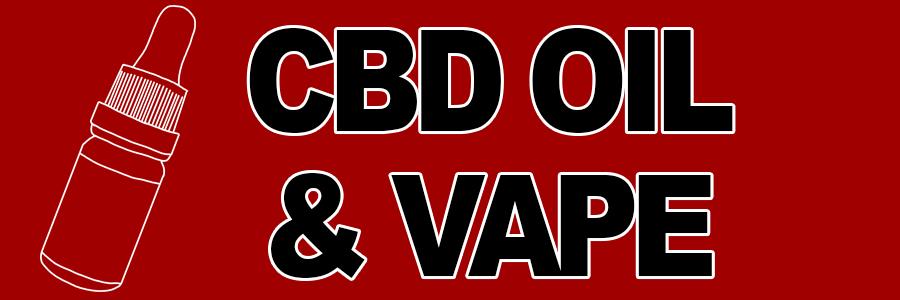 Smooth Vapourz Mobile Tile - CBD Vape and Oil