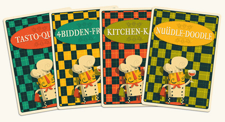 Smorgas-board-cards