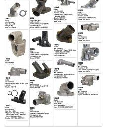 mitsubishi engine coolant [ 1243 x 1608 Pixel ]
