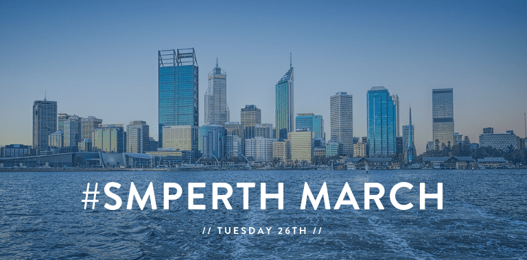 SMPerth March