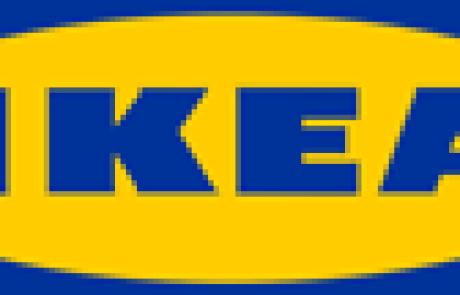 ikea-logo-ordning-kund-smpl