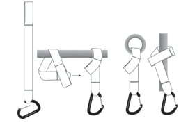 Loop-ordning-hemma-hall-smpl