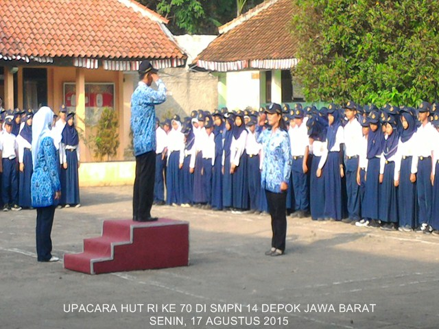 https://i0.wp.com/www.smpn14depok.sch.id/wp-content/uploads/2015/08/P_20150817_074405-Copy.jpg
