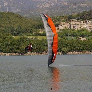 Ozone Viper 4 Glider