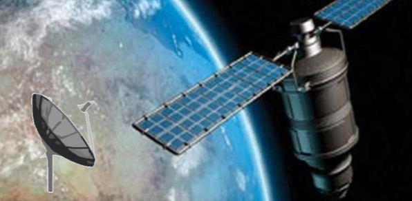 channel baru satelit palapa d she tv 2